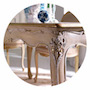 dining rooms furniture icon